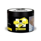 Tabák Maridan Lmn Cooky 50 g