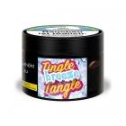 Tabák Maridan Tingle Tangle Breeze 50 g