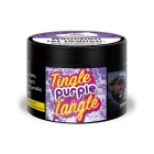 Tabák Maridan Tingle Tangle Purple 50 g