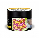 Tabák Maridan Tingle Tangle 50 g