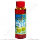 Melasa Adalya Ice Apple 170 ml