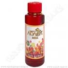 Melasa Adalya Swiss Bonbon 170 ml