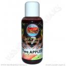 Melasa Jeff's 7 Elements Dvě jablka 100 ml