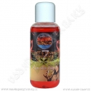 Melasa Jeff's 7 Elements X on the beach 100 ml