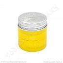 Melasa Salamander Premium Ananas 30 ml