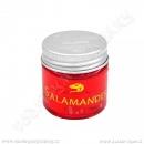 Melasa Salamander Premium Malina 30 ml