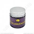 Melasa Salamander Premium Černý rybíz 30 ml