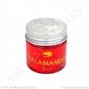 Melasa Salamander Premium Třešeň 30 ml