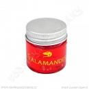 Melasa Salamander Premium Višeň 30 ml