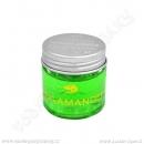 Melasa Salamander Premium Zelené jablko 30 ml