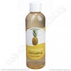Melasa ShishaSyrup Ananas 100 ml