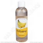 Melasa ShishaSyrup Banán 100 ml