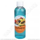 Melasa ShishaSyrup Tropic 100 ml