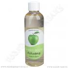 Melasa ShishaSyrup Zelené jablko 100 ml