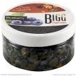 Minerální kamínky Bigg Borůvka 100 g