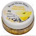 Dream minerální kamínky Mango Marakuja 100 g