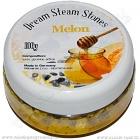 Dream minerální kamínky Sladký meloun 100 g
