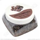 Minerální kamínky Shisharoma Cho-co-rum 120 g