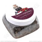 Minerální kamínky Shisharoma Hopsinková šťáva 120 g