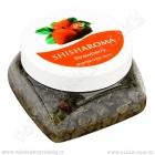 Minerální kamínky Shisharoma Jahoda 120 g