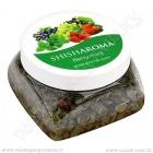 Minerální kamínky Shisharoma Ovocný mix s mátou 120 g