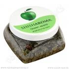 Minerální kamínky Shisharoma Zelené jablko 120 g