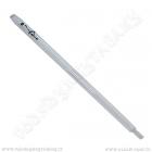 Náustek Aladin Liner pro silikonové hadice 30 cm