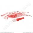Hygienický náustek David Ross 5 cm zasouvací