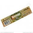 Cigaretové papírky GREENGO KS Slim