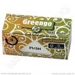 Cigaretové papírky Greengo Rolls