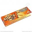 Cigaretové papírky Juicy Jays Broskev 1 1/4