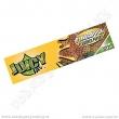 Cigaretové papírky Juicy Jays KS Ananas