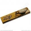 Cigaretové papírky Juicy Jays KS Čokoládové sušenky