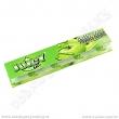 Cigaretové papírky Juicy Jays KS Zelené jablko
