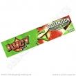 Cigaretové papírky Juicy Jays KS Vodní meloun