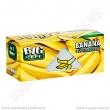 Cigaretové papírky Juicy Jays Rolls Banán