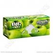 Cigaretové papírky Juicy Jays Rolls Zelené jablko