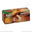 Cigaretové papírky Juicy Jays Rolls Jamajský rum