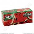 Cigaretové papírky Juicy Jays Rolls Vodní meloun