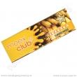 Cigaretové papírky Meex Club Banán 1 1/4
