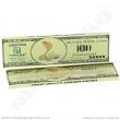 Cigaretové papírky Meex Club 110 mm