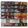 Cigaretové papírky Pure Hemp KS Bob Marley