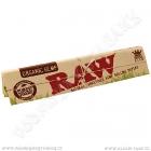 Cigaretové papírky RAW KS Slim Organic