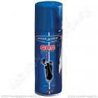 Náplň do žhaviče uhlíků - Plyn Silver Match 250 ml