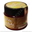Retro Shisha Ice Gel Pina Colada 150 g