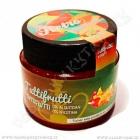 Retro Shisha Ice Gel Tutti Frutti 150 g