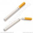 Schovávačka Cigareta