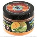 Shaashii Berber aroma prášek Mátový meloun 120 g