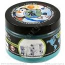 Shaashii Inuit aroma prášek Ice 120 g