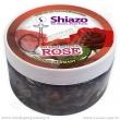 Minerální kamínky Shiazo Růže 100g